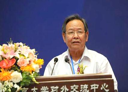 现代企业法律制度 /王保树(清华大学法学院院长、教授)
