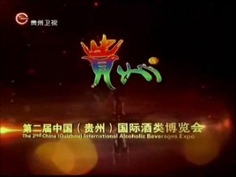 第二届中国(千赢国际)国际酒类博览会开幕式