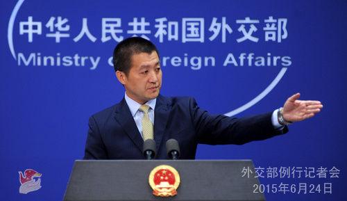 中国护照含金量提高 已和99国缔结互免签证协定