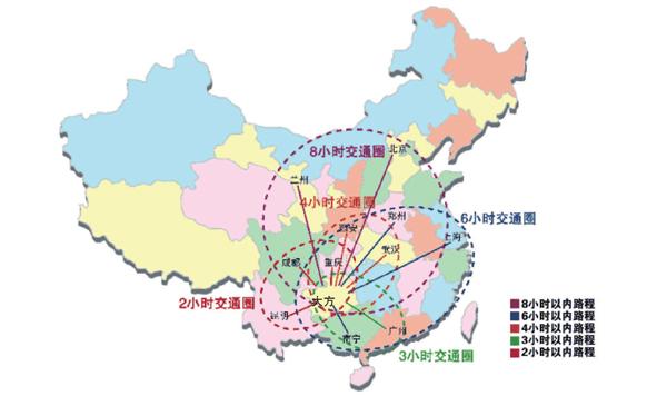 台湾最主要的少数民族_台湾人口主要分布在